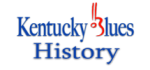 KY BLUES HISTORY 150