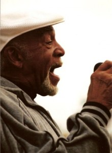 Willie Smith 1 300