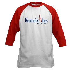 kentucky_blues_society_baseball_jersey p