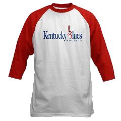 kentucky_blues_society_baseball_jersey p