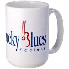 kentucky_blues_society_mug p