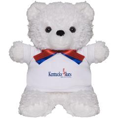 kentucky_blues_society_teddy_bear p