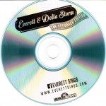 CD scan 741