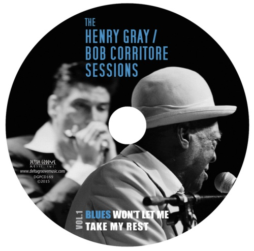 henry gbc-sessions-2 500
